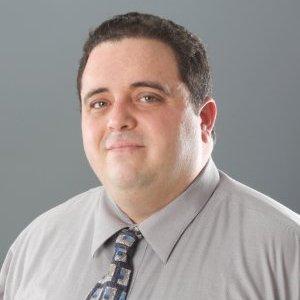 Nick Battaglia