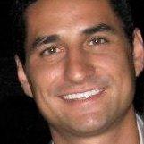 Daniel Scott Herrera