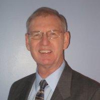 Dave Grubaugh