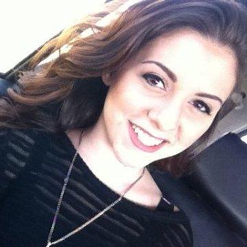 Brooke Levine