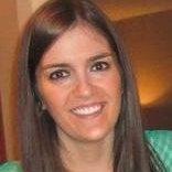Emily Morrissey, CRCM