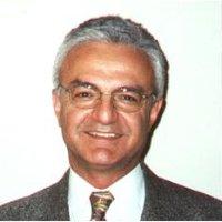 Bahram Fatemi