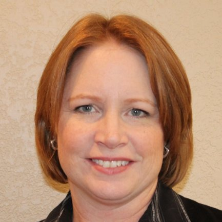 Christy Choate