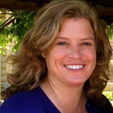 Sue Purdy Pelosi