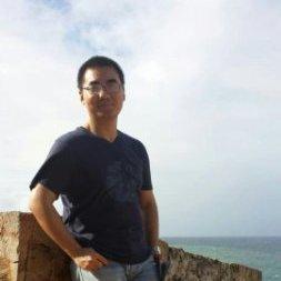 Chester Cai, CFA