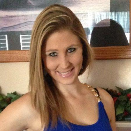 Heather Ice