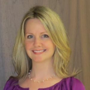 Jennifer Hardison, MBA