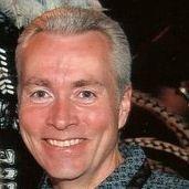 Chuck Roels