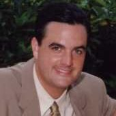Vince Grillo, MBA