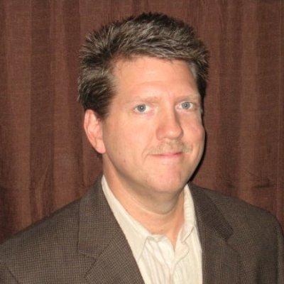 John Ihrke