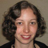 Vanessa Glynn-Linaris, GISP