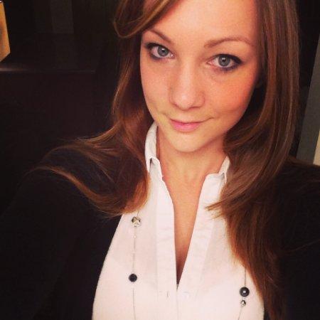 Jessica Sudol