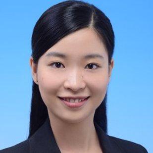 Jiahui (Jill) Yu
