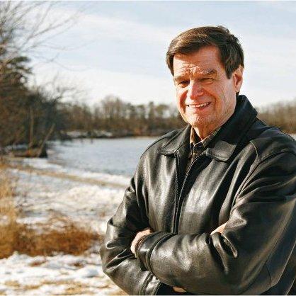 J. David Foster