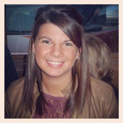 Samantha Clemons