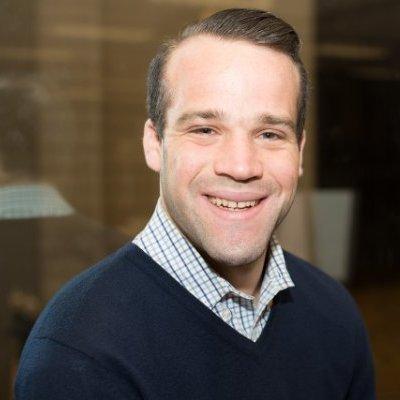 Cameron Chaviano