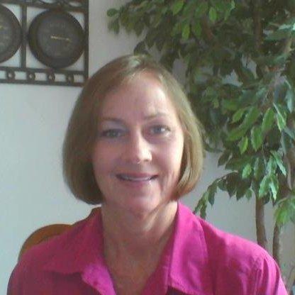 Laura Moorman, CPA