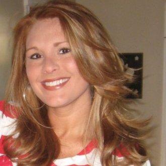 Lisa Claxton