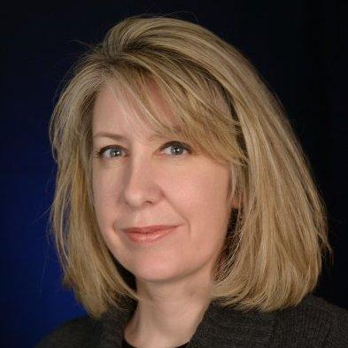 Laura Bonney