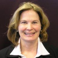 Carol Wingard