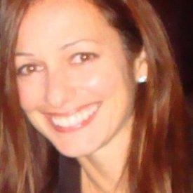 Meredith Conroy Stang