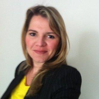 Tatiana Nogueira