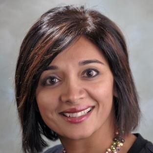 Neha Patel