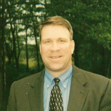 Nick Bitsko