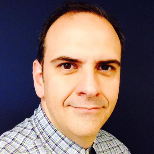 Brian Philip, CFM Lean Six Sigma Green Belt