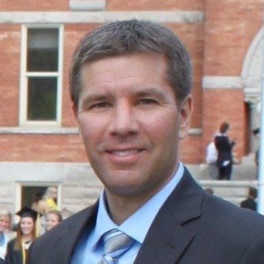 Jeff Hebbard
