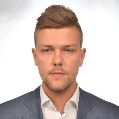 Bartosz Marciniak