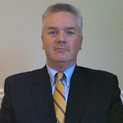 John Franson, CFA