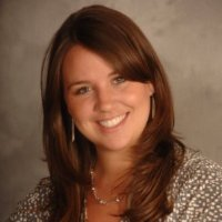 Ashley Rachelle Horstman