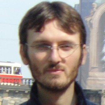 Antonio Posa