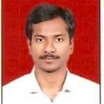Rajesh Dara