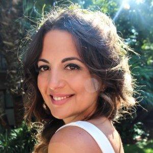 Daniela Louzada Bittner