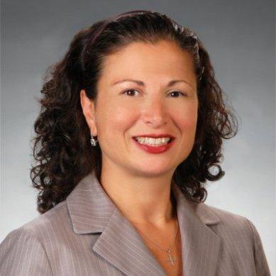 Maria DiGiacopo