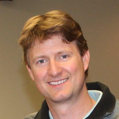 Chip Zimmerman