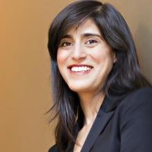 Pam Kohli Jacobson