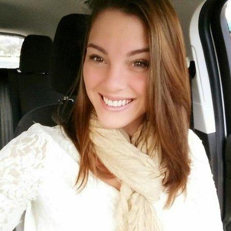 Shelby Allison
