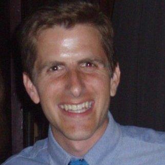 Trent Engbers