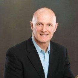 Glen Drummond