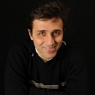 Miguel Martins Feitosa