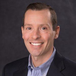 Mike Smittle, CIPP/US, CISSP, CISA, CISM
