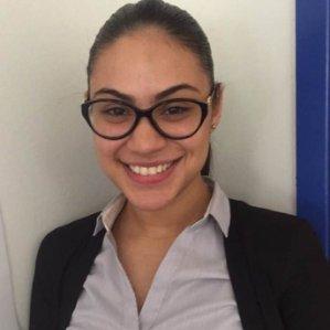 Madeline Mendez