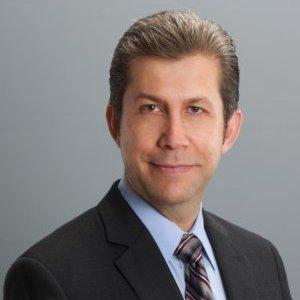 Juan R. Greene