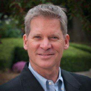 Steve Jauch