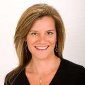 Monica Lynn McKee