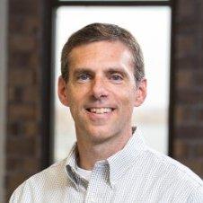 Greg Doolin, AIA, LEED AP