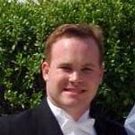 Scott Eller, PMP